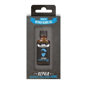 Olejek Do Brody Beard Oil Repair  30ml  / WAHL